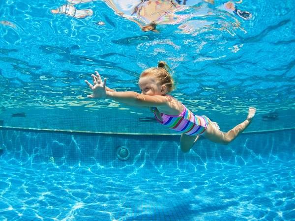 Hướng dẫn tự học cách bơi ếch nhanh và dễ dàng cho mọi đối tượng