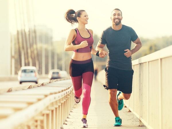 Kinh nghiệm cách chạy bền đúng cách không mệt và mất sức