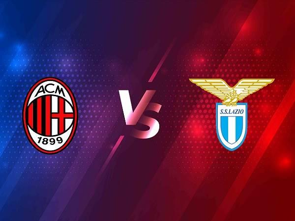 Dự đoán soi kèo AC Milan vs Lazio, 02h45 ngày 24/12