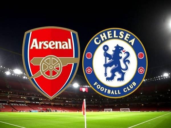 Dự đoán soi kèo Arsenal vs Chelsea, 00h30 ngày 27/12
