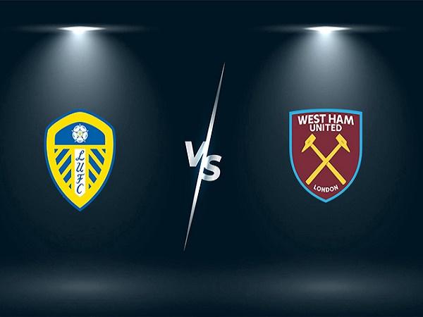 Dự đoán soi kèo Leeds vs West Ham, 03h00 ngày 12/12