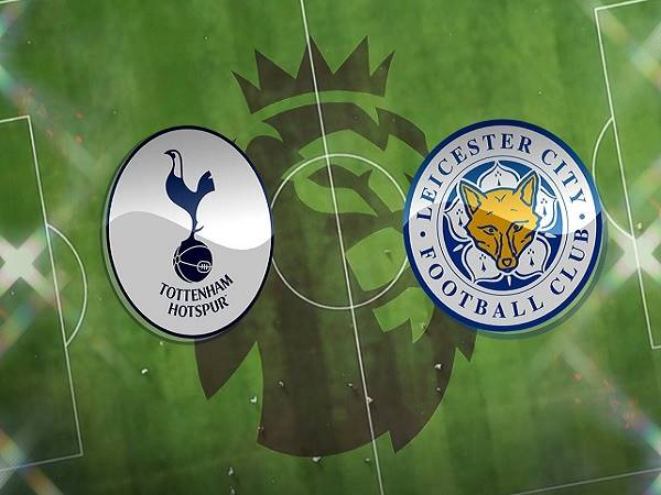 Dự đoán soi kèo Tottenham vs Leicester, 21h15 ngày 20/12