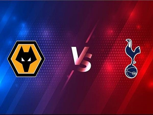 Dự đoán soi kèo Wolves vs Tottenham, 02h15 ngày 28/12