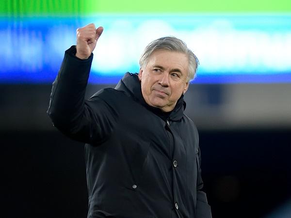 Tin Hot bóng đá 23/12: Carlo Ancelotti tiết lộ lý do từ chối dẫn dắt MU