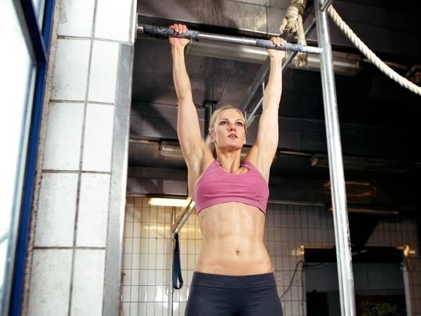 Các bài tập tăng chiều cao ở tuổi dậy thì cho nam và nữ hiệu quả