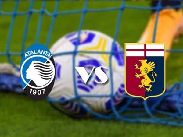 Dự đoán soi kèo Atalanta vs Genoa, 00h00 ngày 18/01