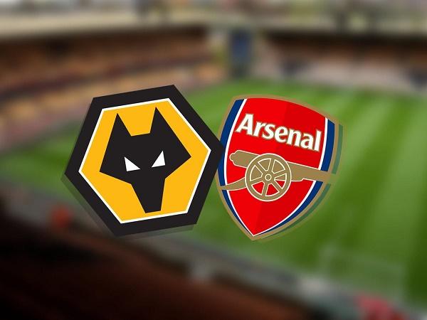 Dự đoán, soi kèo Wolves vs Arsenal, 01h00 ngày 03/02