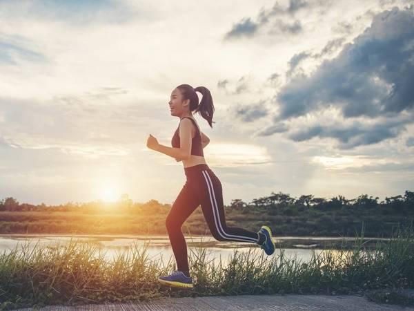Tập thể dục buổi tối có tốt không? Lưu ý để tập buổi tối hiệu quả hơn