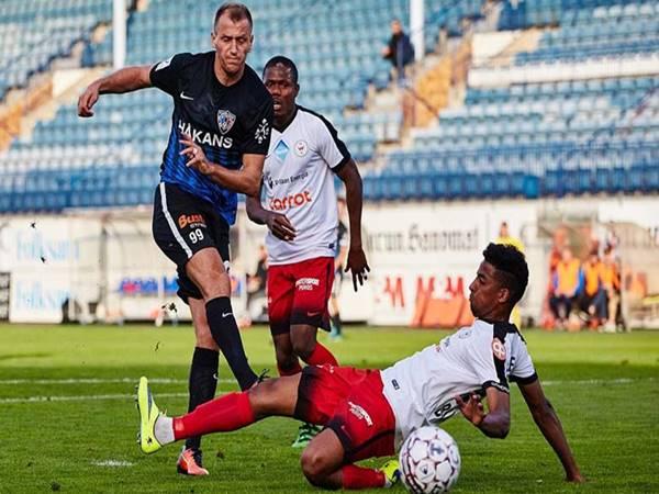 Dự đoán trận đấu KuPS vs Inter Turku (22h30 ngày 14/6)