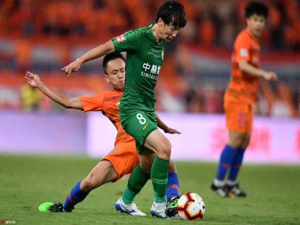 Dự đoán kèo Wuhan vs Tianjin, 15h30 ngày 6/8 – VĐQG Trung Quốc
