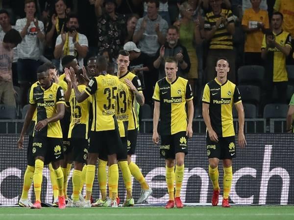 Nhận định tỷ lệ Young Boys vs Ferencvarosi (2h00 ngày 19/8)