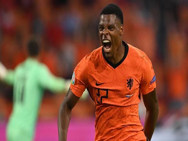 Tin chuyển nhượng 13/8: Inter đạt thỏa thuận chiêu mộ 'quái thú' Hà Lan
